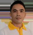 Leoval DG Dela Cruz, EdD