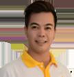 Jomel V. Mangawang