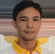 EnGR. Marlon V Siminig